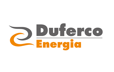 duferco_home_partner