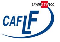 caflf_piccolo