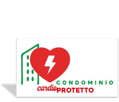 cardio-protetto