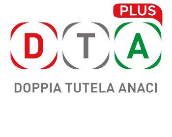 dta_plus