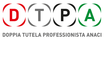 dtpa_logo