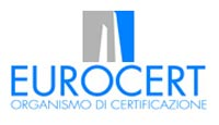 eurocert_1