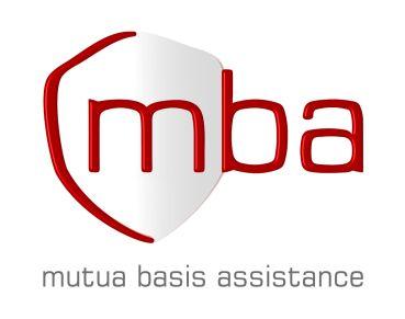 mba_logo1