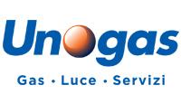unogas_pag_partner