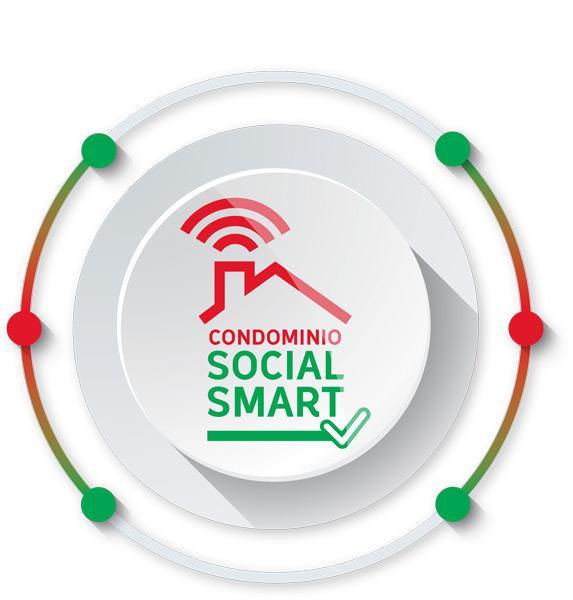 logo_condominio_smart_progetti