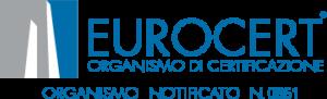 EUROCERT S.R.L.