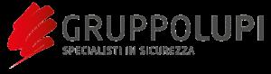 GRUPPO LUPI S.R.L.