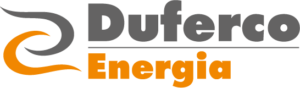 DUFERCO ENERGIA S.P.A.
