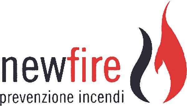 NEW FIRE SRL