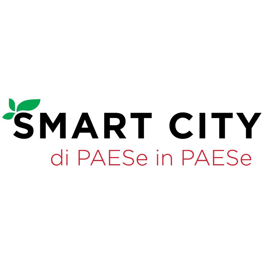 logo-smart-city