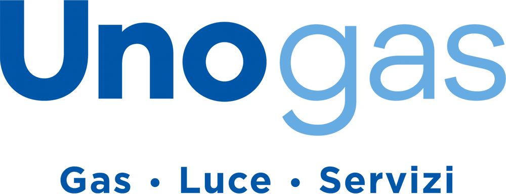 UNO GAS ENERGIA S.P.A.