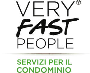 VERY FAST PEOPLE S.R.L.