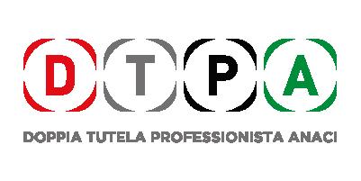 DOPPIA TUTELA PROFESSIONISTA ANACI