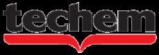 Techem_Logo