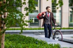 Mobilità verde e Smart City: un binomio imprescindibile