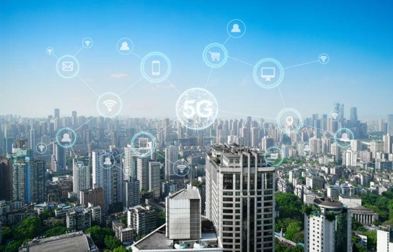 Smart city, resilient city: resilienza delle città digitali