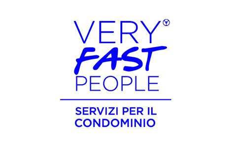 logo vfp home