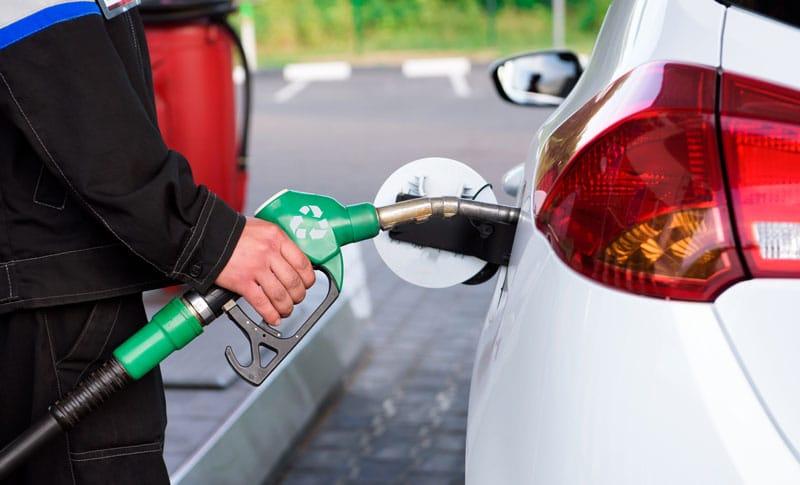 Biofuel: come ottenere carburanti sostenibili dagli scarti
