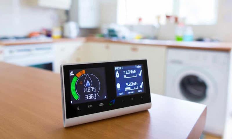 Smart meter: perché scegliere contatori intelligenti