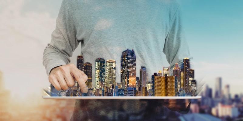 Responsive city: l'evoluzione della Smart city