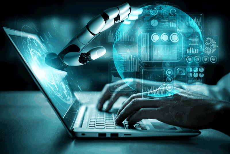 Deep Tech: un nuovo approccio all'innovazione