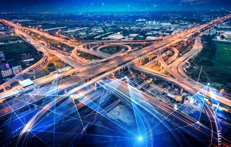 Smart grid ed e-mobility: le frontiere dell'elettricità