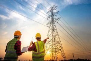 Elettrificazione: cos'è e a che punto è in Italia