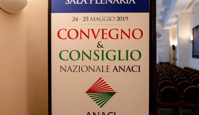 anaci-perugia-24-05-2019-3-2