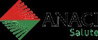 Logo-Anaci-Salute